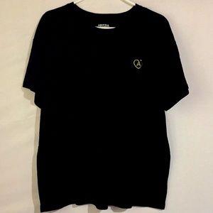 Aritzia Shirt Size 2X